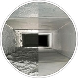 Air Duct & Dryer Vent Cleaning 1822 College Point Blvd