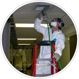 Profile Photos of Air Duct & Dryer Vent Cleaning