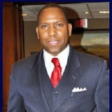 Profile Photos of Bethune Law Firm, LLC