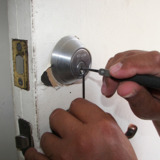 Caraballo Liberty Locksmith