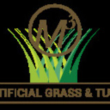 Miami Artificial Grass & Synthetic Turf