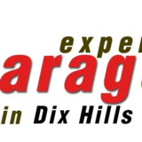 Garage Door Repair Dix Hills