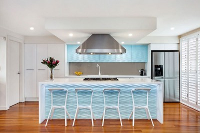 Profile Photos of Kitchen Net Showroom 2 / 103-107 Beaconsfield St - Photo 4 of 5