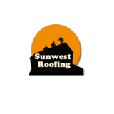 Sunwest Roofing