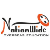 Nationwide Overseas Education
