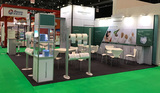 New Album of Expo Exhibition Stands