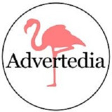 Advertedia LTD