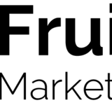Fruitful Marketing Ltd