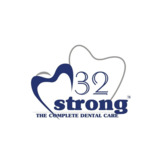 32strong - The Complete Dental Care