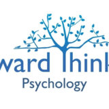 Forward Thinking Psychology