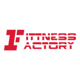 Fittness Factory