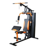 Fitness Equipments of Fittness Factory