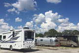 Profile Photos of MoreSpace West Orange Boat and RV
