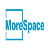 MoreSpace West Orange Boat and RV