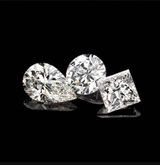 Profile Photos of Willingham Diamonds
