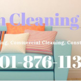 Layton Cleaning Pros