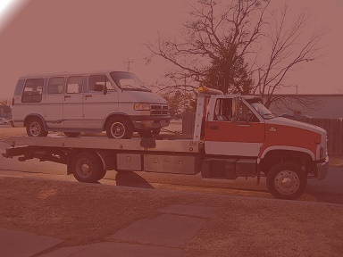 Profile Photos of Surprise Towing Company 16554 N. Dysart Rd., #1582 - Photo 1 of 3