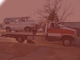 Profile Photos of Surprise Towing Company