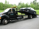 Surprise Towing Company 16554 N. Dysart Rd., #1582