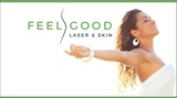 Profile Photos of Feel Good Laser and Skin Clinic