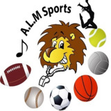 ALM Sports @ Margate – Leonard Weisinger Center