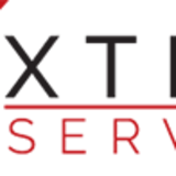 Xtern Services reading