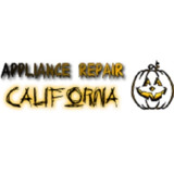 Appliance Repair California