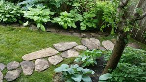 Hardscaping<br />  Profile Photos of Boston Landscaping Services 6 Liberty Square Suite 260 - Photo 3 of 9