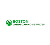 Boston Landscaping Services<br />