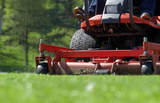 Lawn care<br />