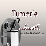Turner's Locksmith