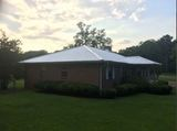 New Album of 5 Star Roofing & Restoration, LLC - Mobile