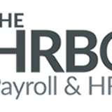 The HRB Group