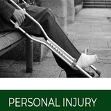 Personal Injury Attorney, Lawyer, Car Accidents Lawyer, Auto Accident Law Firm, Wrongful Death Attorney, Workers Compensation Attorney, Motorcycle Accident Lawyer, Bus Accident Attorney, Slip and fall attorney