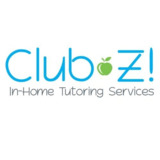 ClubZ! In-Home Tutoring Services of San Jose, CA and Milpitas, CA