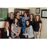 Profile Photos of Westchester Child Therapy