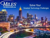 Gallery of Miles Technologies