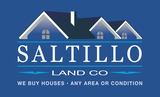 Profile Photos of Saltillo Land Company