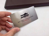Business Card Printing, Witty's Signs & Graphics Inc, Brampton