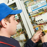 R&L Electrical