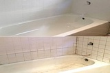 Profile Photos of White Glove Bathtub And Tile Reglazing