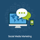 Social Media Marketing West Palm Beach Florida 33401