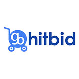 Profile Photos of GoHitbid