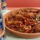 New Album of Kilgore Crawfish & Seafood