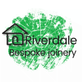 Riverdale bespoke joinery