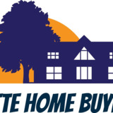 Butte Home Buyers