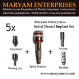 Maryam Enterprises