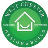 West Chester Design / Build
