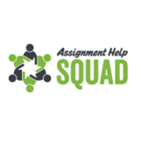 Assignment Help Squad