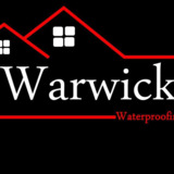 J Warwick Waterproofing and Roofing Specialists
